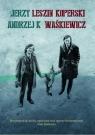 Leszin-Waśkiewicz