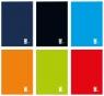 Zeszyt A4/60 kartek w kratkę - One Color