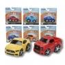 Samochód Branded Toys Ford free wheel (DT-27525)