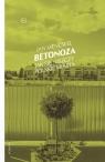 Betonoza