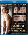 Śniegu już nigdy nie będzie (Blu-ray) Małgorzata Szumowska