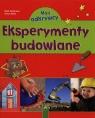 EKSPERYMENTY BUDOWLANE
