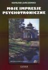 Moje impresje psychotroniczne