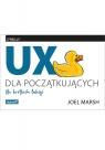 UX dla początkujących. Sto krótkich lekcji
