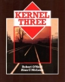 Kernel Three