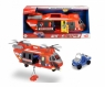 Duży helikopter ratunkowy, 56 cm (203309000)