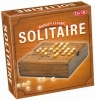 Wooden Classic - Solitaire (14025)