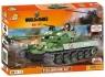 Cobi: World of Tanks. F19 Lorraine 40T - 3025