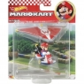 Pojazd-lotnia Mario Kart Mario (GVD30/GVD31) od 3 lat
