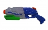 Pistolet na wodę MIX (FD016361)