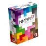 NMBR 9 (106733)