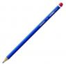 Ołówek Lyra Robinson 5b (1210105)