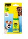Klej Twist & Glue 35ml Pets 2
