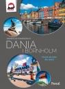 Dania Bornholm Wyspy Owcze Inspirator podróżniczy