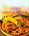 Kuchnia marokańska. Szybko i smacznie