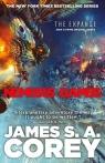 Nemesis Games Corey James S. A.