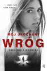 Mój ukochany wróg (wydanie kieszonkowe) Karolina Głogowska