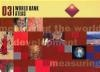 World Bank Atlas 2003 World Bank,  World Bank,  World Bank