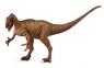 Dinozaur neovenator deluxe 1:40