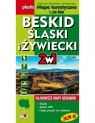 Beskid Śląski i Żywiecki 1:50 000