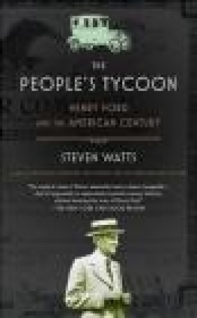 People's Tycoon
