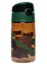 Coolpack - Handy - Bidon - City Jungle (Z01199)