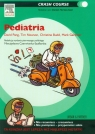 Pediatria  Pang David, Newson Tim, Budd Christine