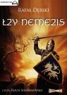 Łzy Nemezis  (Audiobook)