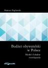 Budżet obywatelski w Polsce