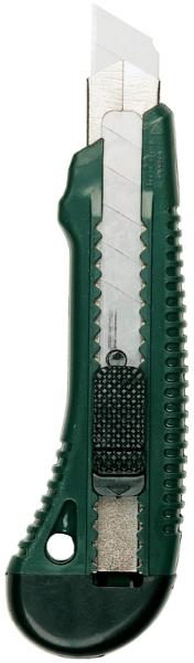 Nóż Linex 15cm blister