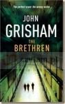 Brethren John Grisham, J Grisham