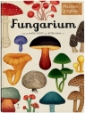 Fungarium.Muzeum Grzybów