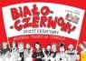 Biało-czerwony zeszyt kreatywny Histori. Tradycja. Symbole Opracowanie Zbiorowe