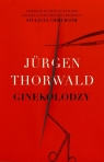 Ginekolodzy Thorwald Jurgen