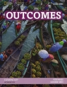 Outcomes Elementary Workbook + 2CD