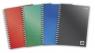 Kołobrulion Top 2000 A5/80k kratka - Color 2.0 (400133408)