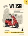Włoski w tłumaczeniach. Gramatyka 2