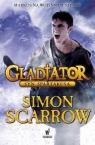 Gladiator Syn Spartakusa