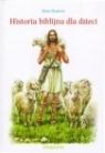 Historia biblijna dla dzieci (OT)