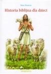 Historia biblijna dla dzieci (OT) Hanter Ewa