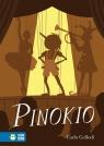 Literatura klasyczna. Pinokio Carlo Collodi