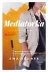 Mediatorka Ewa Zdunek