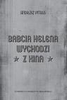Babcia Helena wychodzi z kina O doświadczeniu filmu Pitrus Andrzej
