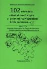 102 równania różniczkowe I rzędu z pełnymi rozwiązaniami krok po kroku