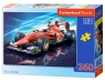 Puzzle 260: Race Bolide (27255)