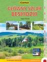 Główny Szlak Beskidzki Przewodnik turystyczny