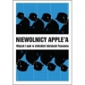 Niewolnicy Apple'a