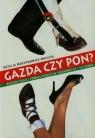 Gazda czy Pon Portret górali podhalańskich na przełomie XX i XXI wieku