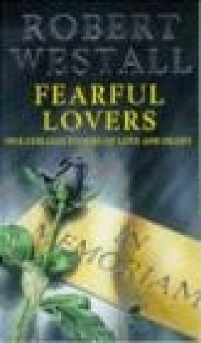 Fearful Lovers