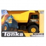 Tonka Steel Classics Wywrotka